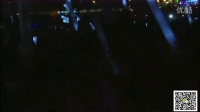 DJ串烧舞曲 慢摇的士高DJ电音DJ Afrojack 2015巴西音乐节现场