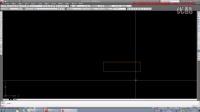 CAD进阶教程第3期