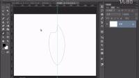[PS]ps基础教程photoshop教程ps抠图教程photoshop学习教程PS炫彩桌面