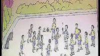 """免费科科通小数《可能性》说课第二十一届""""创新杯""""全国教学艺术大赛厦门会"""