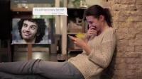 AE模板: 手机信息短信气泡对话弹窗 VideoHive Text Messaging