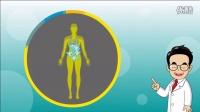 水先生氢分子flash动画制作案例