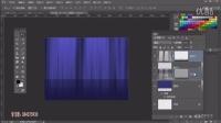 [PS]photoshop学习教程PS基础PS入门PS抠图PS磨皮PS美白PS教程PS舞台设计
