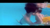 情侣激情水战高清视频
