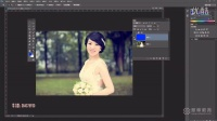 [PS]photoshop学习教程PS基础PS入门PS抠图PS磨皮PS美白PS教程PS小清新风格