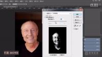 [PS]photoshop学习教程PS基础PS入门PS抠图PS磨皮PS美白PS教程PS改善皮肤与去除高光