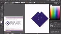 [PS]photoshop学习教程PS基础PS入门PS抠图PS磨皮PS美白PS教程PS标志的制作