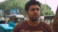 Oru Vadakkan Selfie 2015 Malayalam movie