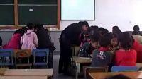 小学三年级科学优质课展示下册《磁铁有磁性》教科版_肖老师(一等奖)