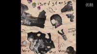 NOISEY首发 | Bedstars - Booze Hound