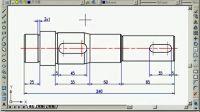 CAD声像教材2Avi13_15