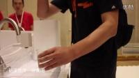 【官方出品】小米电视2S 小米净水器发布会全程视频