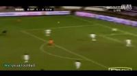 视频: 卡西利亚斯职业生涯10大逆天极限扑救球探网即时比分