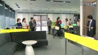 《鬼同你OT》05集预告片