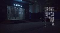第十六夜:先知(一)