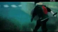 《黑暗山谷》黑色神秘风格的电影预告片AE模板,含音频免费下载