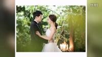 韩国婚纱图片MV_201507171256
