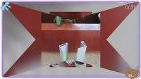 视频: 中高档室内门铝材,广东永利坚铝业招商电话:0757-88806516,联系人:朱经理