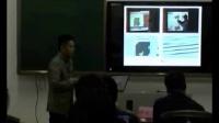 高中生物说课一等奖视频-植物生长素的发现