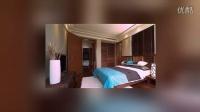 装修装饰公司建材涂料壁纸效果图设计设计样板房家装工装别墅酒店宾馆工程