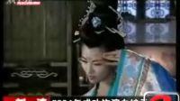 揭秘刘涛二十天闪婚记