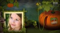 动画场景切换可爱温馨电子相册AE模版3TA000015