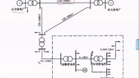PLC教程 工厂供电 仉志华 石油大学 全35讲-CAD教程网