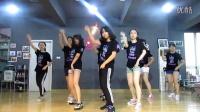 【TOP潮尚舞蹈】暑假班BIGBANG《bangbangbang》hiphop