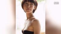 清纯唯美日本女星吉冈里帆