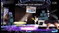 [新人奖第五季]JT陌殇QQ飞车解说:橘子姐姐逗比教学传统四键甩葱歌舞蹈如何夺第一!