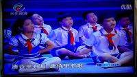 常熟新声代(学生组)辛庄中心小学