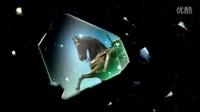 破碎美视频图片展示AE模版3Tc000244