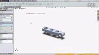 4.5.1  SolidWorks 2014 线性阵列