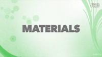 Maya室内建模设计训练视频教程