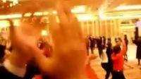 视频: 月朗国际月月爱澳门盛会一起跳舞鼓掌全球招商QQ907955914 电话13281335557