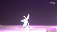 舞蹈:海鸥飞翔    指导老师:天津市华夏未来集团 杨莉莉