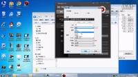 如何使用Bandicam录制屏幕,Adobe Premiere处理视频