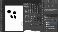 [PS]Photoshop专业教程PS自学教程PS基础入门教程ps抠图教程PS画笔面板-01