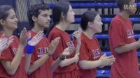 金砖国家青年峰会带您感受金砖五国的青年风采!