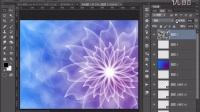 [PS]Photoshop专业教程PS自学教程PS基础入门教程ps抠图教程PS炫彩桌面