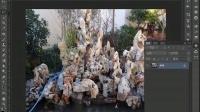 [PS]Photoshop专业教程PS自学教程PS基础入门教程ps抠图教程PS套索工具