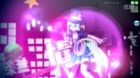 【初音未来】エンヴィキャットウォーク【マジカルミライ】