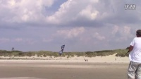 REV四线风筝纽约时间Revolution Kites. NYM.JB-PRO专业版本-POLO定制颜色