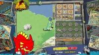 石器时代攻略大全 - 石器时代任务大全,石器攻略收集全部网络游戏