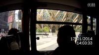 视频: 新葡京澳门街景
