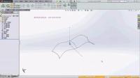 6.3.8 SolidWorks 2014  边界曲面