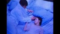 克拉恋人唐嫣与Rain吻戏唯美床戏曝光具剧照在第几集出现