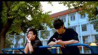 Jay Chou - Wo De Di Pan