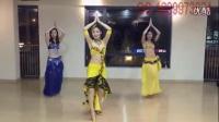 三��美女��跳舞360Y