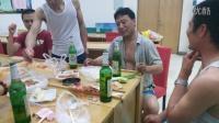 视频: 龙海制作-庆祝生日视频-QQ-2776249318